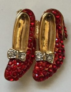 Ruby-Slippers-pin-e1464901309781